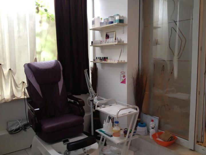 Beauty Centar Anđela Split