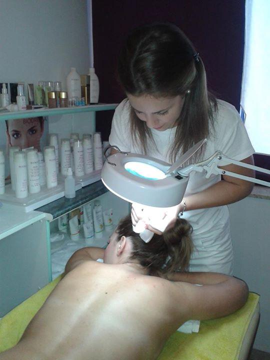 Beauty Centar Anđela Tretmani